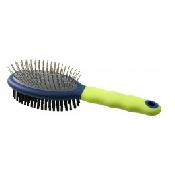 An image of Grooming Brushes