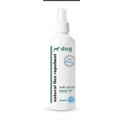 An image of Dog Flea Repellent Spray 200ml