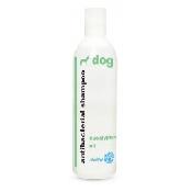 An image of Dog Antibacterial Shampoo 250ml