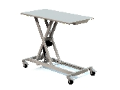 An image of Electric Lift Table