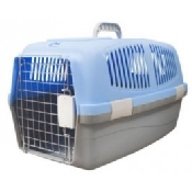 An image of Small Pet (Cat) Carrier