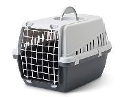 An image of Pet-Porta Small Pet Carrier