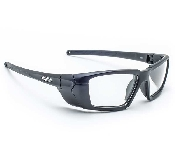 An image of Sport Wrap Leaded Glasses