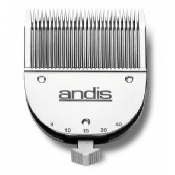 An image of Andis RBC (BTB4) Replacement Blade