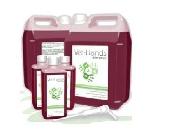 An image of Vet-Hands 4% Chlorhexidine Scrub 500ml