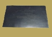 An image of Lead & Rubber Mats