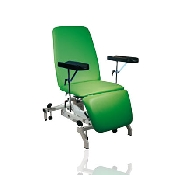 An image of Examination Chairs
