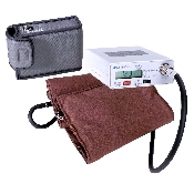 An image of Ambulatory Blood Pressure Monitor