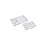An image of MONOTRAYS STANDARD TRAYS 50 PER PACK
