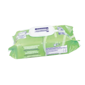 An image of Bacillol® Wipes