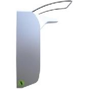An image of Eurodispenser 1 - 1000ml Short Arm lever