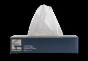 An image of Facial Tissue Monoart