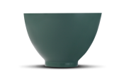 An image of MIXING BOWL