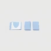 An image of Drapes Set