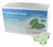An image of Prophy Paste 2g Cups Medium