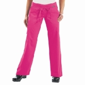 An image of Koi Morgan Trousers  Flamingo