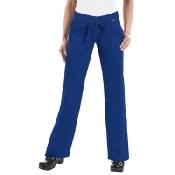 An image of Koi Morgan Trousers  Galaxy Medium Petite