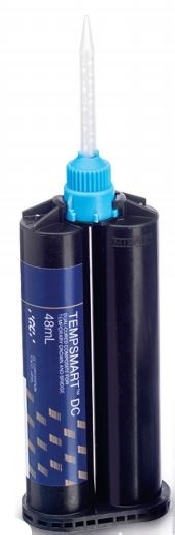 An image of Tempsmart DC 48ml Cartridge A3