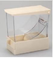 An image of Dispenser
