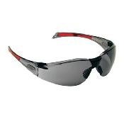 An image of Protective Eyewear -Black