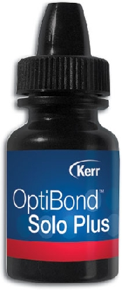 An image of Optibond Solo Plus Refill Bottle