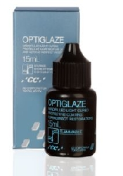 An image of Optiglaze 15ml