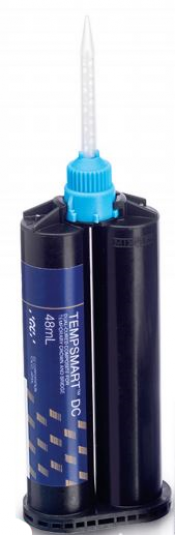 An image of Tempsmart DC Cartridge 48ml A1