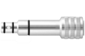 An image of KAVO NOZZLE