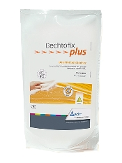 An image of Bechtofix Plus Disinfecting Wipes Refill (100 pk Lemon Scent) Alcohol