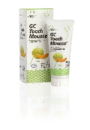 An image of GC TOOTHMOUSSE