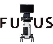 An image of Hitatchi Futus 3P System (200-240V)