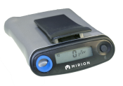 An image of RAD-60 Electronic Dosimeter