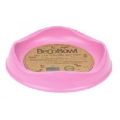 An image of Beco Cat Bowl