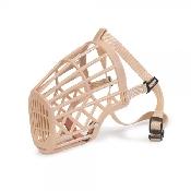 An image of Basket Muzzle Size 3