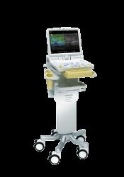 An image of Hitachi Noblus Ultrasound