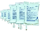 An image of Vetivex 11 250ml Bags (20)