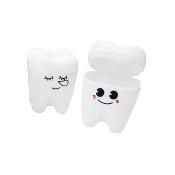 An image of Milk Teeth Storage Box