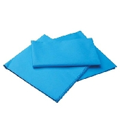 An image of Purfect Disposable Drape 60cm x 10m Roll non-sterile