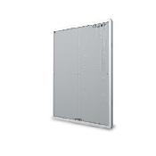 "An image of VIVIX-S 1417N Portable 14"" X 17"" Wireless Flat Panel Detector"