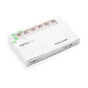 An image of HyFlex CM NiTi File Crown-Down S 21mm 6 pcs