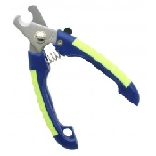 An image of Nail Plier