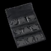 An image of Blade Bag