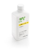 An image of CanalPro EDTA 17% 500 ml
