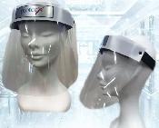 An image of Face Masks