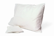 An image of Soft2Touch Pillowcase Disposable