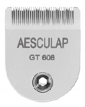 An image of Aesculap Exacta Clipper Blades