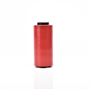 An image of Vetcling Multipurpose Film Wrap Red (3)