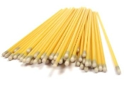 An image of Silver Nitrate Applicator Sticks (100)