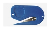 An image of Castrat (Autoclavable Safety Castration Blade)