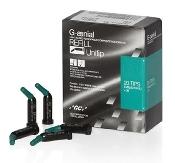 An image of G-Aenial Anterior Unitip AO3 (20 pack)